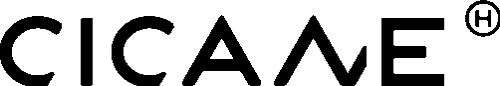 リキッドウェブメディア|シカネ